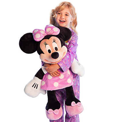 4cb8e00f5f0 The Disney Store Black Friday sale has already started online. I am usually  a big Disney Store fan but this year it seems a little wah..wah…