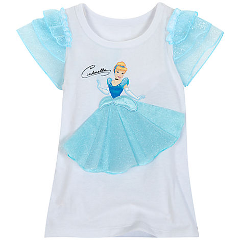 Disney Store Locations | Shop for