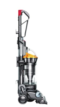 ball vacuum are 399 with 80 back and free shipping if you have a red card the price drops to with 80 back so as low as 299 after all - Dyson Vacuum Sale