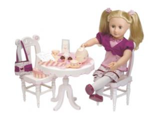 generation-doll