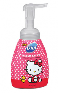 hello-kitty-soap