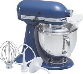 Kohls coupon code kitchenaid mixer deals my frugal adventures - Kohls kitchenaid rebate ...