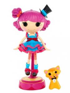 l-doll