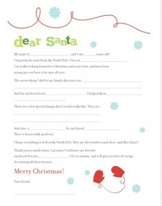 santa1-236x300 Very Simple Letter Template Kids on simple letter logo, simple business letter, simple letter design, simple letter background, simple letter search, simple examples of letters, simple cover letter, simple letter format example, simple letter paper, simple letter font,