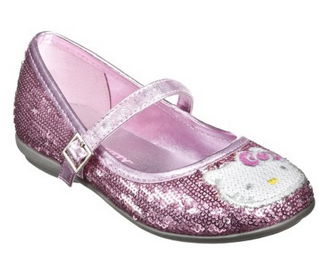 Target womens shoes flats   Cheap online clothing stores