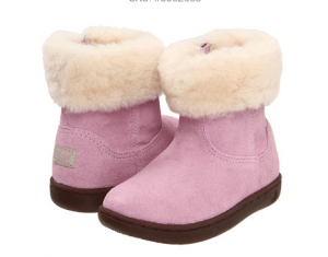 children s ugg boots starting at 39 shipped my frugal adventures