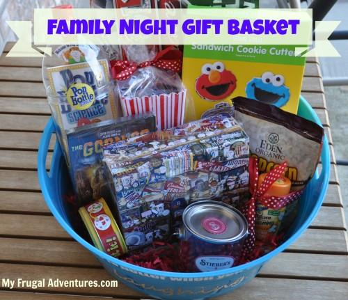 Teacher Gift Idea: Movie Ticket Gift Wrap