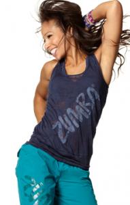 Zumba Clothing | Zumba Clothing For Women