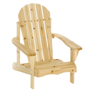 there are several good deals on outdoor furniture at ace hardware i know many areas of the country are covered in snow right now but spring is coming and - Adirondack Furniture