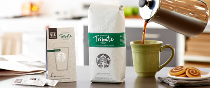 starbucks free 5 gift card with coffee bean purchase my frugal