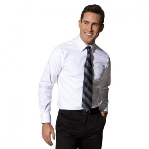 47aec4f7f5e6 Here is a nice offer for men's clothes at Target. Get a $10 gift card when  you spend $75 on men's fashion and your shipping is free.