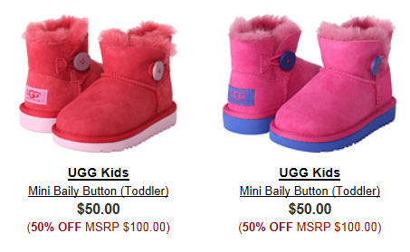 24ef0e21672 Printable Coupons For Ugg Australia - cheap watches mgc-gas.com