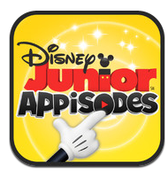 mickey mouse road rally app android