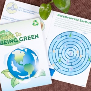 Free Earth Day Coloring Pages and Activities - My Frugal