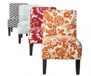 Delightful There Is A Nice Sale On Upholstered Furniture At Target Right Now  Buy One  Get One Half Off. Plus Many Of These Items Ship Free When You Spend $50.