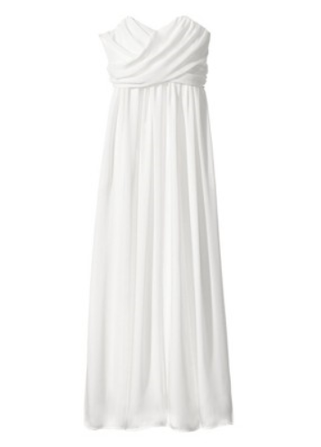 New Bridal Line At Target - My Frugal Adventures