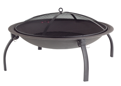 Ace Hardware Gas Fire Pit   Home Decoration on Propane Fire Pit Ace Hardware id=47108