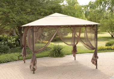 rite aid gazebo instructions ask home design