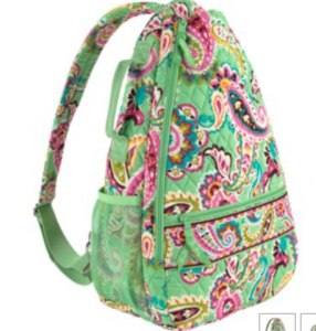 Vera Bradley Small Purse Backpack - Best Purse Image Ccdbb.Org ac722a752011a