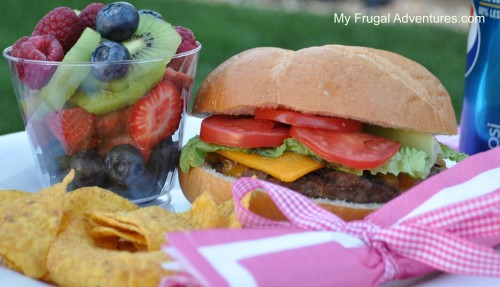 How to Make Hamburger Seasoning {The Best Burger Seasoning}