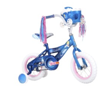 Target: Children's Bikes $50 Shipped - My Frugal Adventures