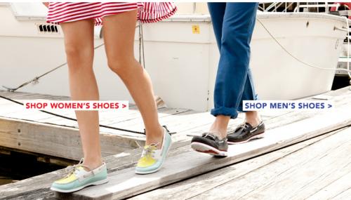 cheap boat shoes 2015Kroot Tark