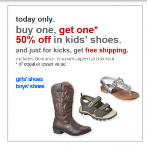 Buy 1 get 1 free boots Shoes