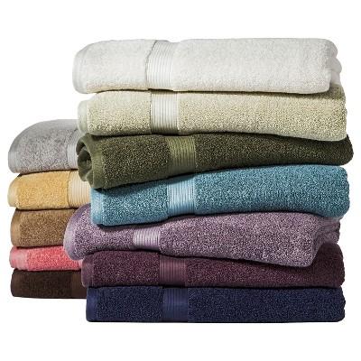 target threshold bath towels for my frugal. Black Bedroom Furniture Sets. Home Design Ideas