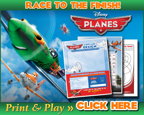 PLANES_BTN_500x400_finish