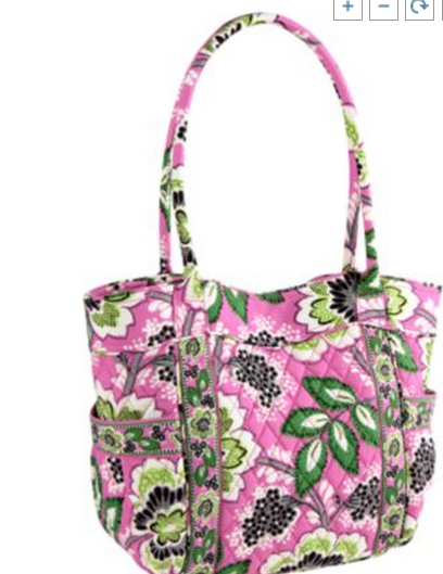 a0b951fed603 Vera Bradley  Summer Clearance Sale (7 30 Only) - My Frugal Adventures
