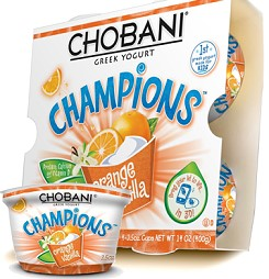 chobani-yogurt1