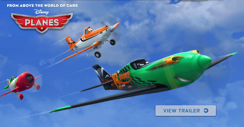Free Disney Planes Coloring Pages And Activities