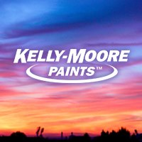 kelly-moore