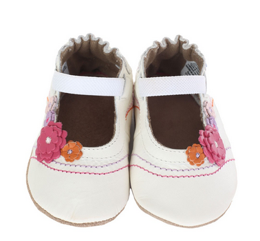 Shop the trusted name in baby shoes, socks and apparel. At forex-2016.ga, you will soft sole shoes made with the healthy feet of your infant and toddler in mind, socks that will stay on your baby's feet, and an extensive selection of comfortable, high quality baby clothes.