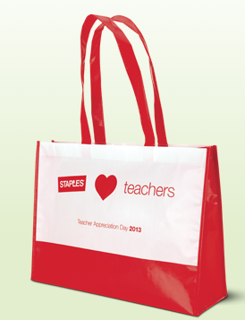 staples-teachers