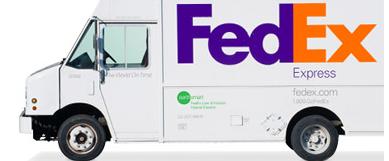 fedex coupon $10 off $20