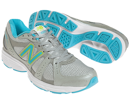 Authentic Womens New Balance 77 uk.buy Womens New Balance 77 on uk