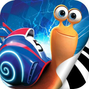 Free turbo movie storybook app 816 only my frugal adventures today only get this turbo movie storybook app free for android devices we saw the movie and it was adorable voltagebd Gallery