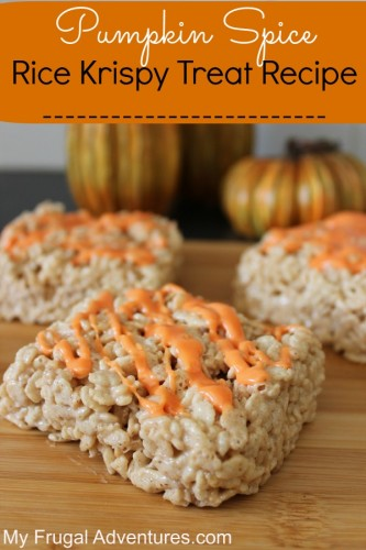 Pumpkin-Spice-Rice-Krispy-Treat-Recipe--333x500