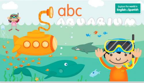 abc-app