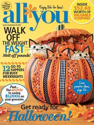 allyou-september-issue