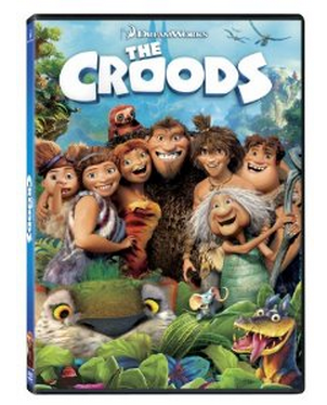 the croods movie deals my frugal adventures