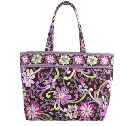 Shop for vera bradley lunch bag online at Target. Free shipping & returns and save Everyday Savings · Expect More. Pay Less. · 5% Off W/ REDcard · Free Shipping $35+Goods: Bikes, Soccer Balls, Basket Balls, Beis Balls, Camping, Golf, Fishing, Boating.