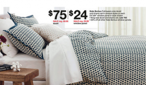New Target Home Goods Coupons My Frugal Adventures