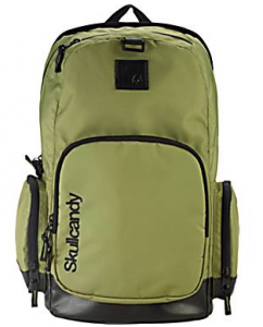 Skullcandy рюкзаки рюкзак bone citybag backpack