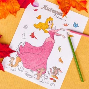 sleeping-beauty-coloring-page-fall-printable-photo-420x420-fs-0092-2