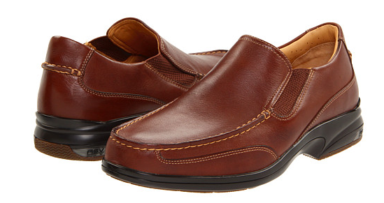 Sperry Shoe Sale up to 80% off