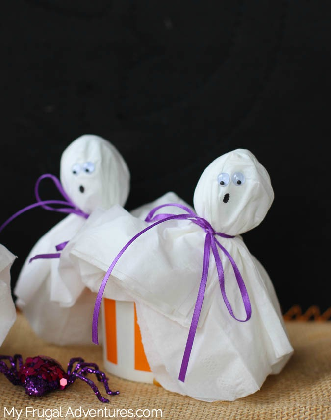 ghost-lollipop