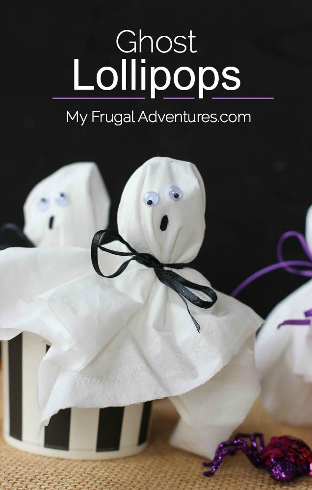 ghost-lollipop-treats