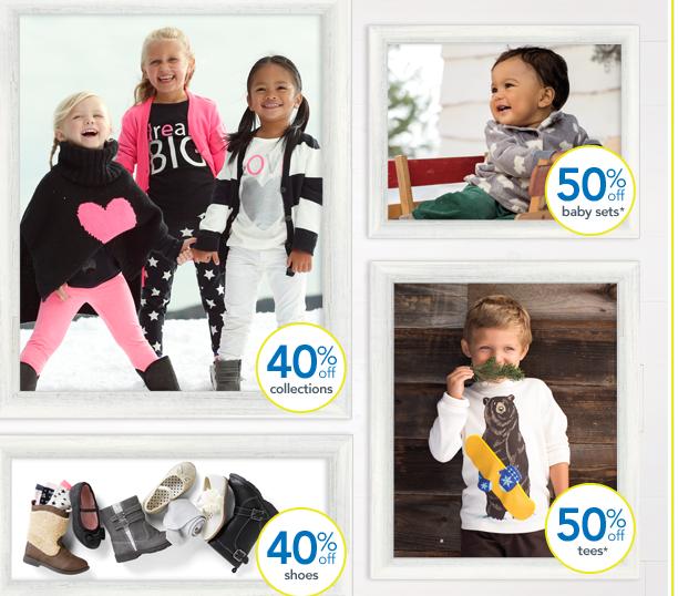 Джимбори детская одежда официальный сайт